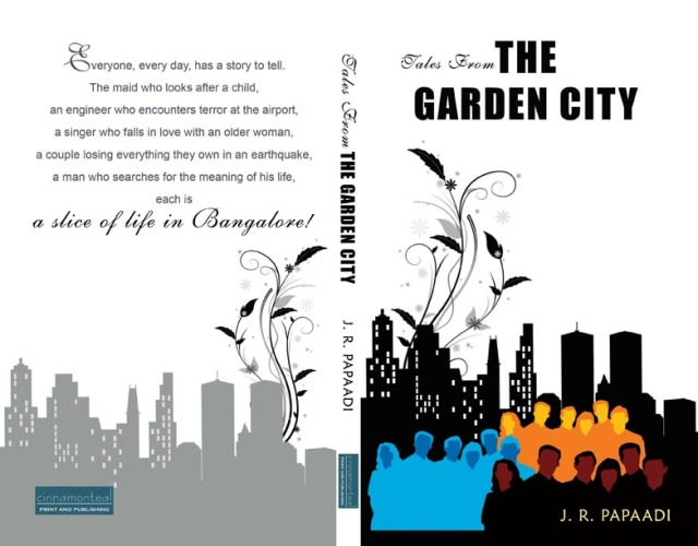TALES_FROM_THE_GARDEN_CITY~cover_5